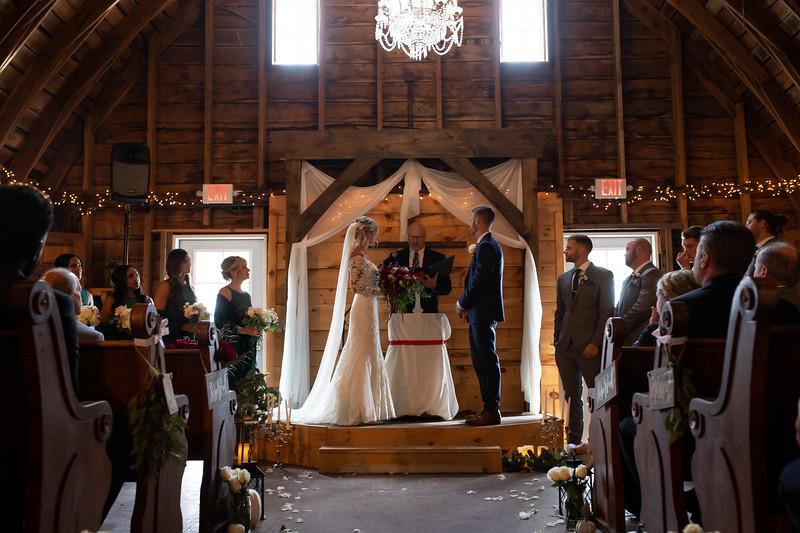 Blake Wedding-860.jpg