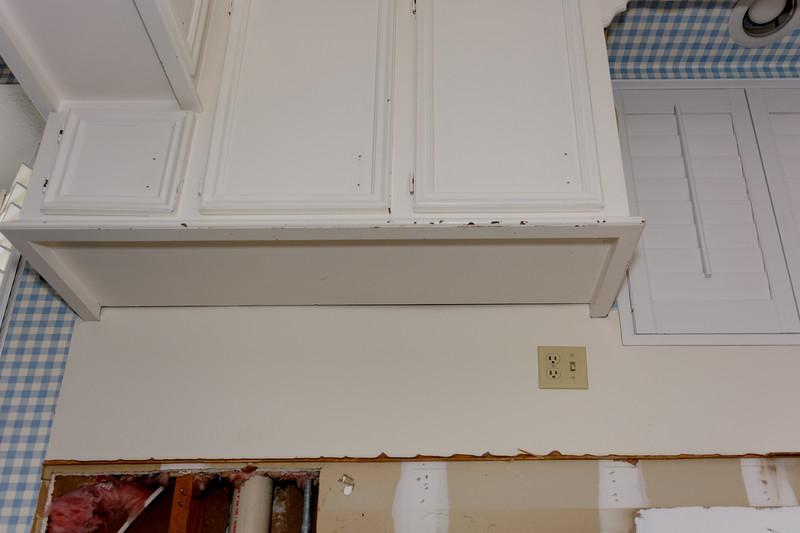 Cramer Cabinets Kitchen-9472.jpg