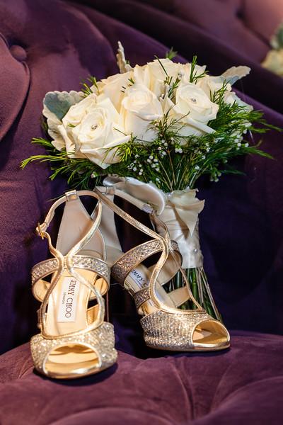 Wedding - Thomas Garza Photography-121.jpg