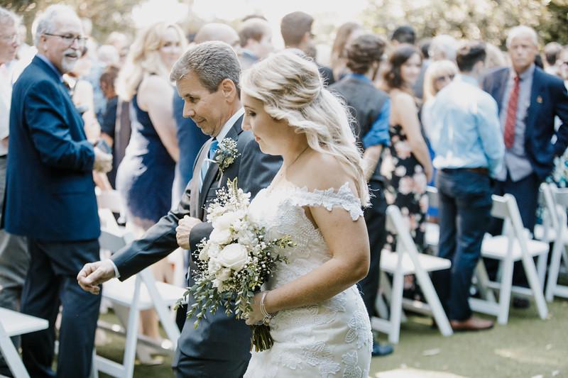 Epp Wedding  (262 of 674) + 0K9A0867.jpg