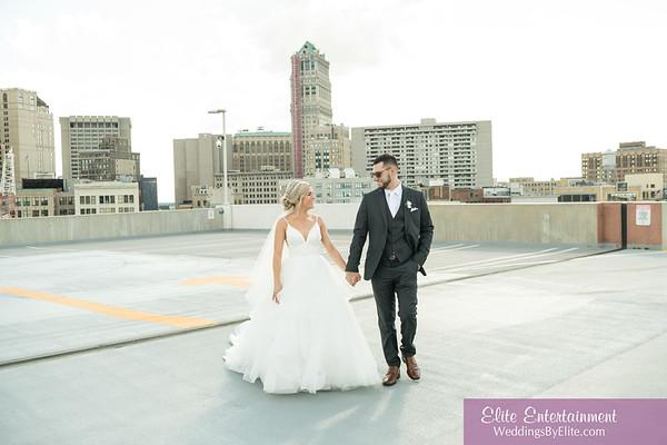 06/29/19 Webb Wedding