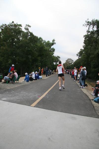 Sac 17th Marathon 022.JPG