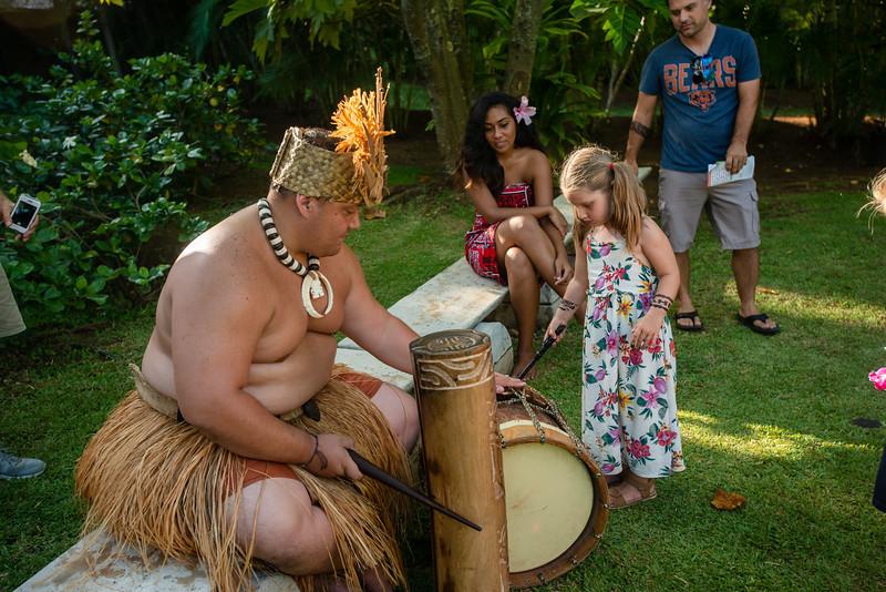 Hawaii2019-718.jpg
