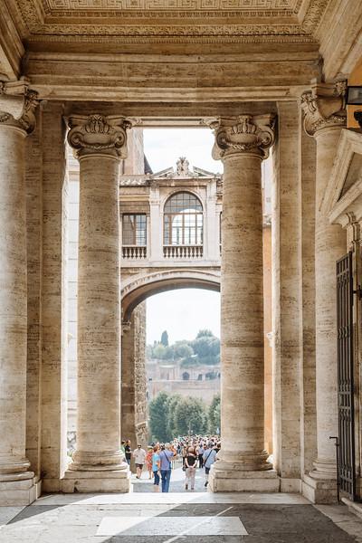 Roma2018-215.jpg