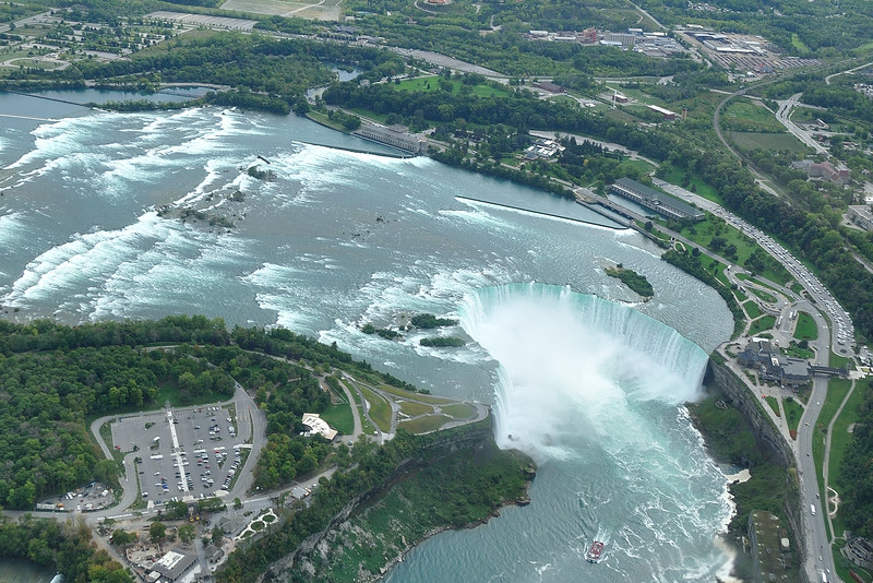 DSC_7887_121_Niagara.jpg