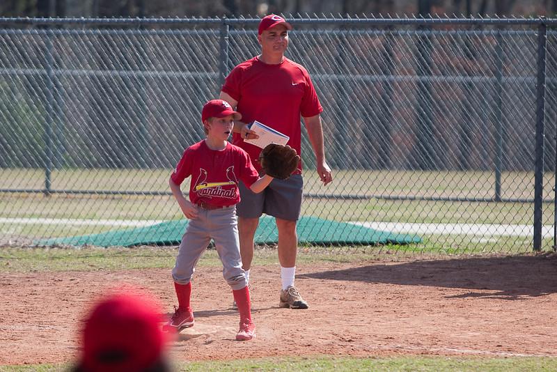 Cards Baseball 2011-0161.jpg