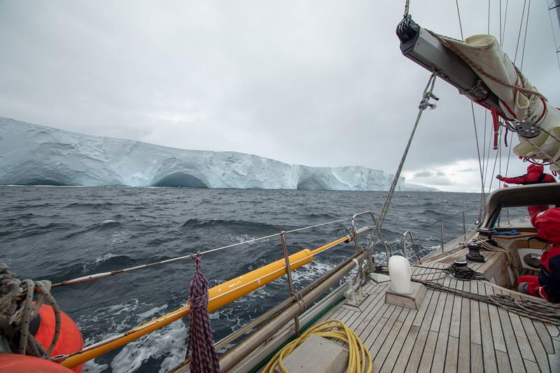 2019_01_Antarktis_05669.jpg