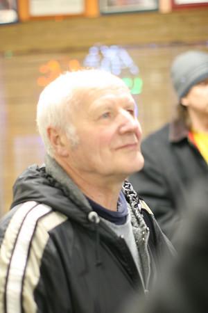 Donner 2008