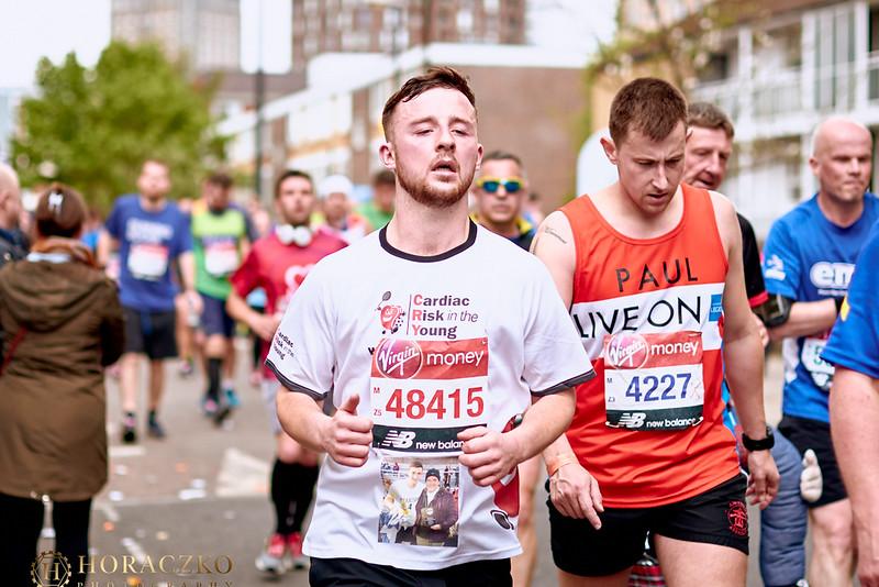 London Marathon 2019 _0072501.jpg
