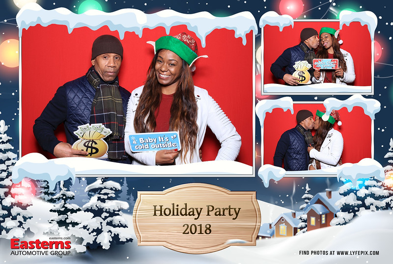 eastern-2018-holiday-party-sterling-virginia-photo-booth-224950.jpg