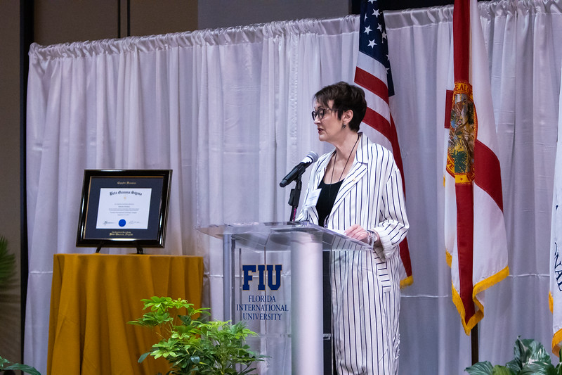 FIU Beta Gamma Sigma Ceremony 2019-211.jpg