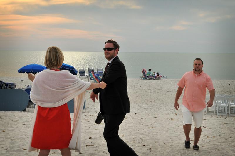 Stina and Dave's Naples Beach Wedding at Pelican Bay 291.JPG