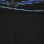 marg-coll-booth-lday2019-221.jpg