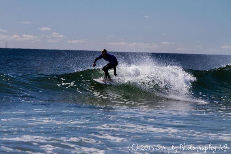 Belmar Pro Surf-2789.jpg