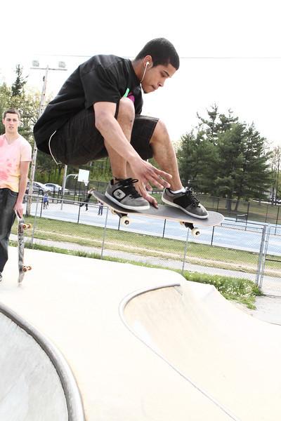 skatepark2012120.JPG