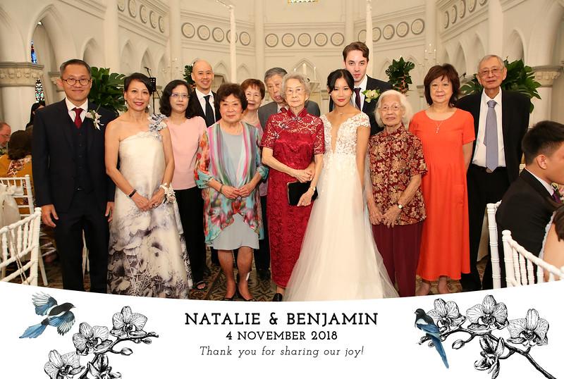 Vivid-with-Love-Wedding-of-Benjamin-&-Natalie-27540.JPG