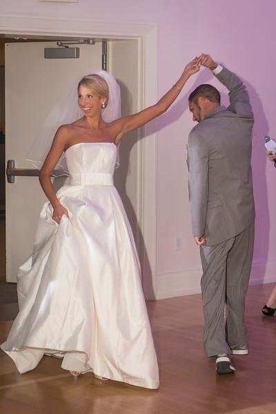 Wedding - Thomas Garza Photography-473.jpg