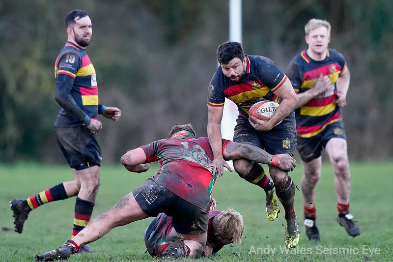 Eastleigh ll v Petersfield-88.jpg