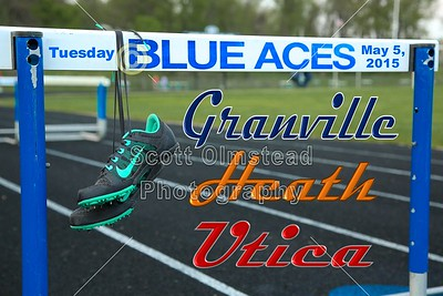 2015 Granville - Heath - Utica (05-05-15)