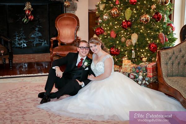 12/22/17 Tomaszewski Wedding Proofs_JD