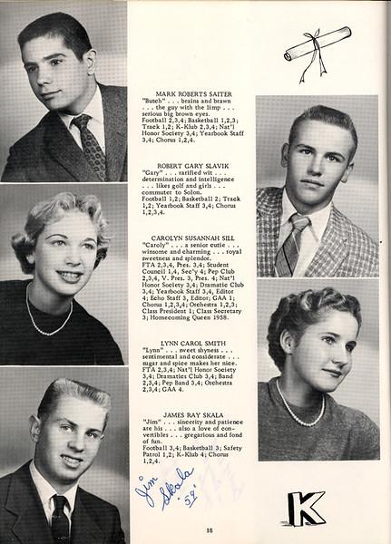 1959-p9.jpg