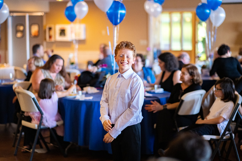 2019.6.1 Benjamin Bar Mitzvah_Chris Yang-9137.JPG