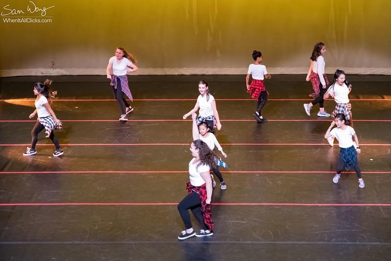 CSM Dance Perspectives-95990.jpg