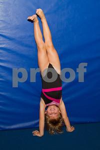acrofit 72011 dawn-120