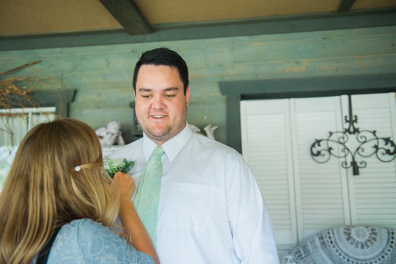 Kupka wedding Photos-301.jpg