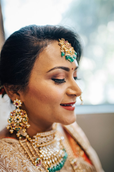 Dhwani + Dhaval - Wedding Day D750MK1-5462.jpg