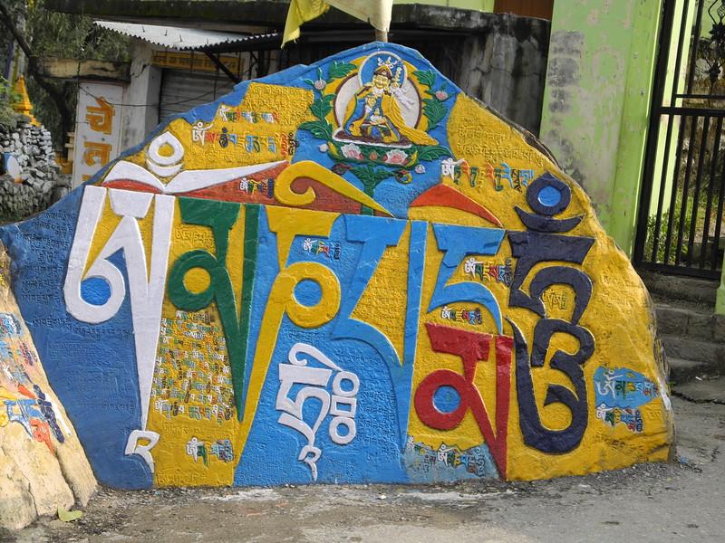 india2011 551.jpg