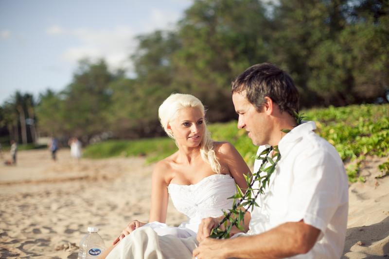 20121011_WEDDING_Janny_and_Mike_IMG_1129.jpg