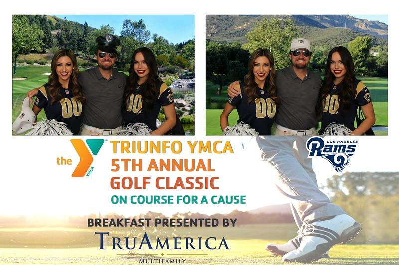 YMCA_5th_Annual_Golf_Classic_Prints_ (4).jpg
