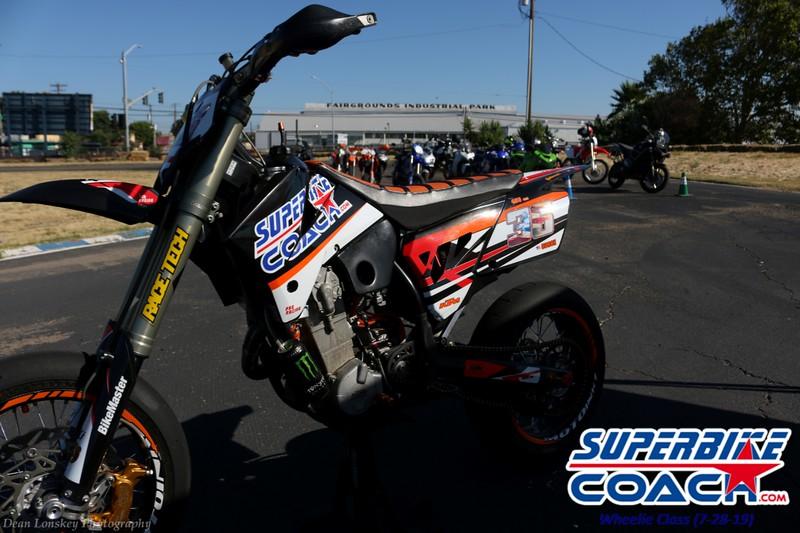 superbikecoach_wheelieschool_2019july28_WheelieClass_4.JPG