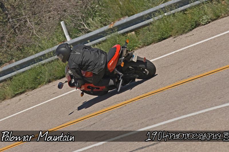 20090412 Palomar Mountain 162.jpg
