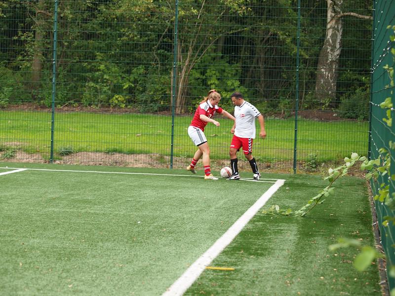 Pressen mod DBU fodbold. Photo- Martin Bager (97 of 243).JPG