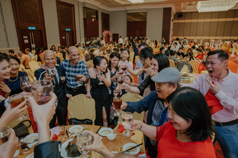 Choon Hon & Soofrine Banquet-415.jpg
