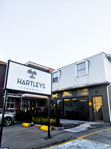 prince edward county hartleys tavern-2.jpg