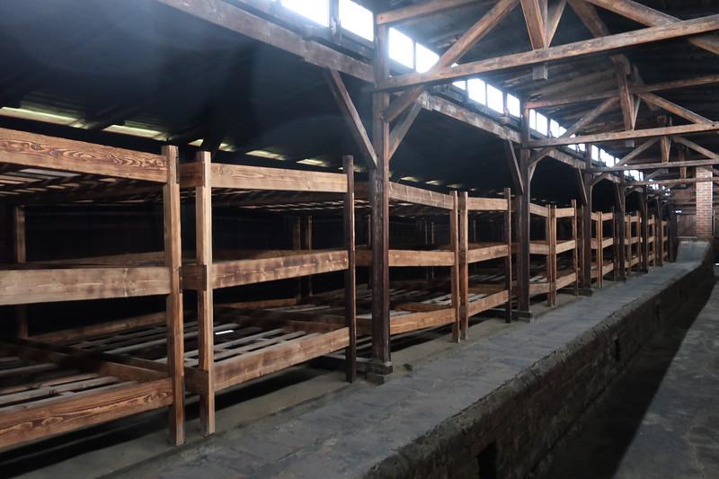 Auschwitz -Birkenau8.JPG