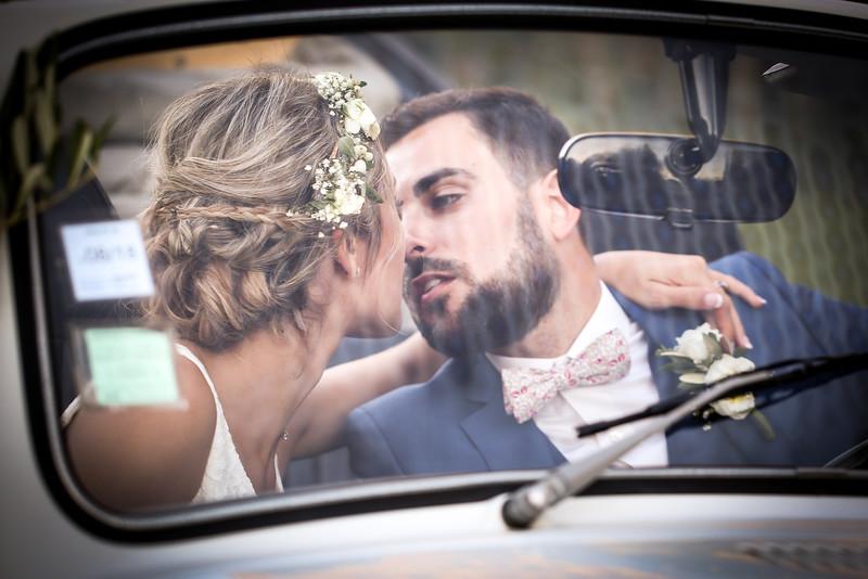 smugmug_mariage-75.jpg