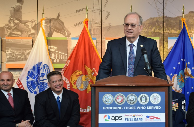 APS Vets Day Ceremony  (182).JPG