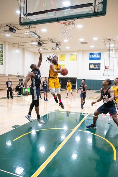 Basketball-M-2020-01-31-8749.jpg