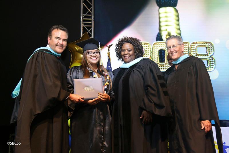 20180615_StudentServGrad-diplomas-36.jpg