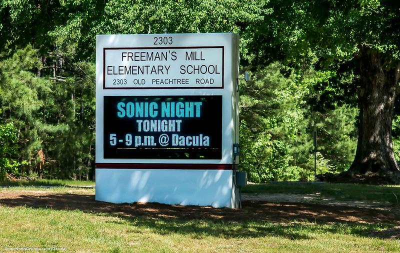 Sonic Night Freemans Mill May 2019-6010.jpg