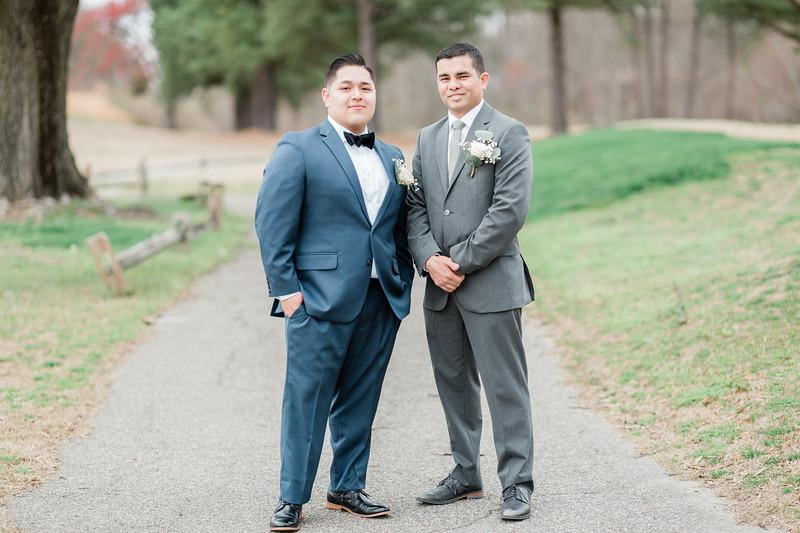 © 2015-2020 Sarah Duke Photography_Herrera Wedding_-592.jpg
