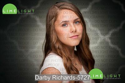 Darby Richards