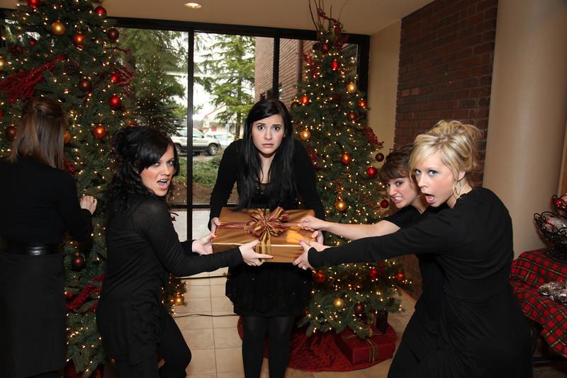 BCA Christmas 09 1133.jpg