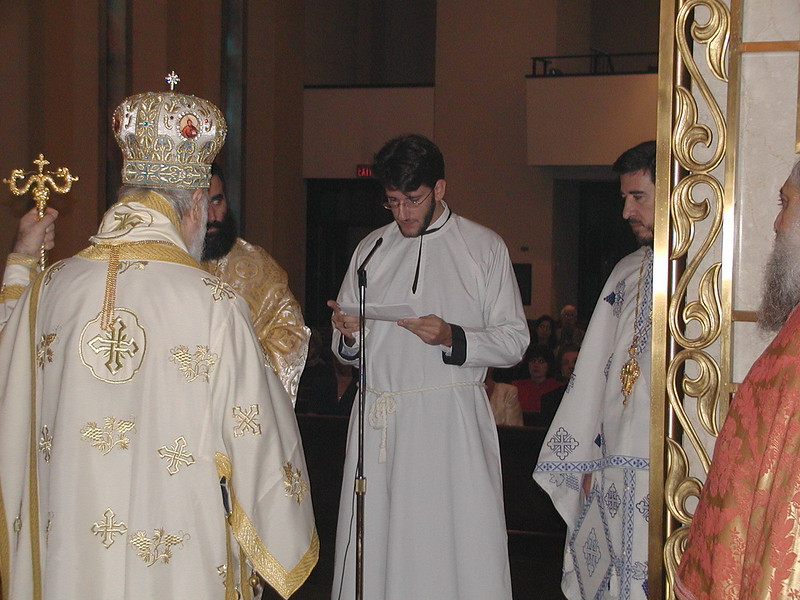 2002-10-12-Deacon-Ryan-Ordination_037.jpg