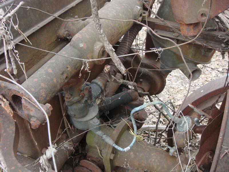 10-18 Case Tractor Dec 24, 2010 019.jpg