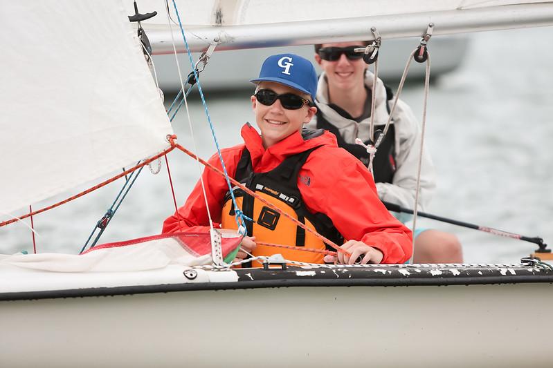 20140701-Jr sail july 1 2015-279.jpg
